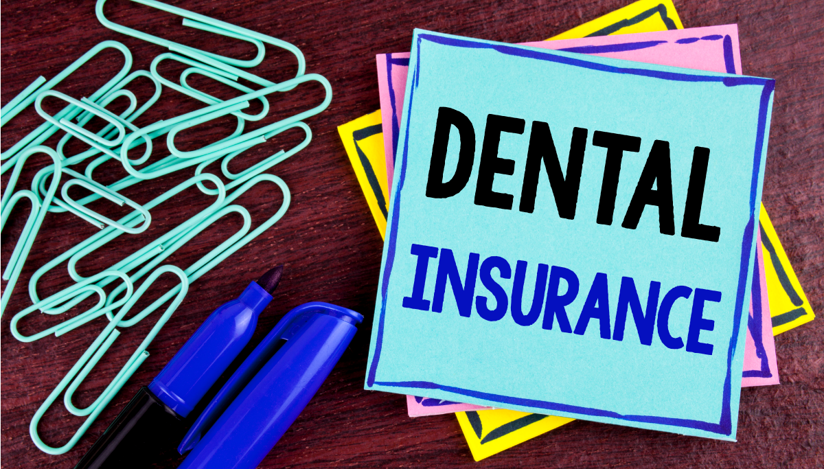 Why-dental-insurance_1200x683.png
