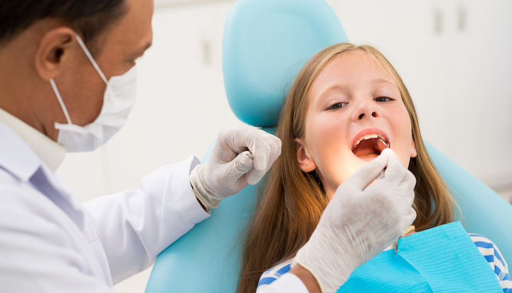 3 Truths About the Lifespan of Sealants