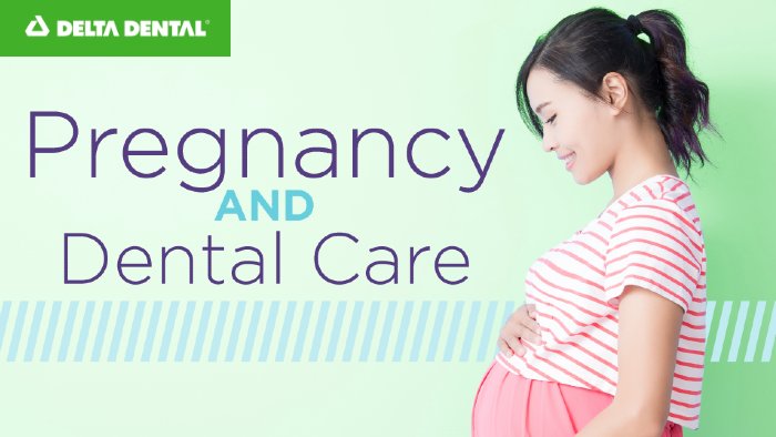 Pregnancy and oral health.700x394.png