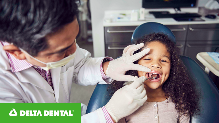 dental sealants protect kids from cavities.700x394.png