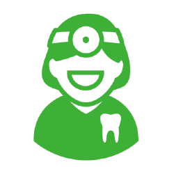 icon-Dentist1.250x250.png